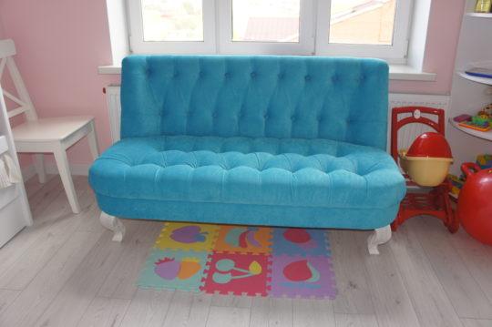 мебель длядетской
